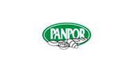 Panpor