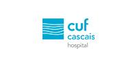Cuf Cascais