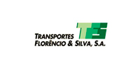 Transportes Florêncio e Silva