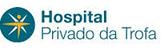 Hospital da Trofa